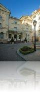 Отель ОТРАДА 7